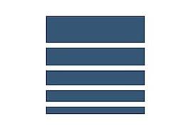 Aquamarine Capital