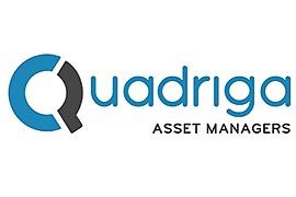 Quadriga Asset Managers