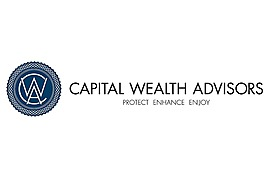 Capital Wealth Advisors