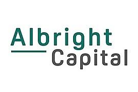 Albright Capital
