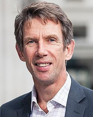 Stuart Veale