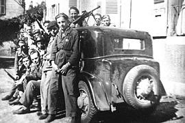 1944 GMR