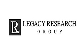 Legacy Research Group