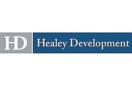 Healey Development