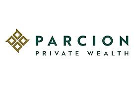 Parcion Private Wealth