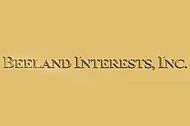 Beeland Interests, Inc.