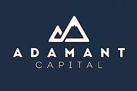 Adamant Capital