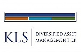 KLS Diversified Asset Management