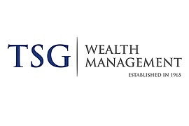 TSG Wealth Management