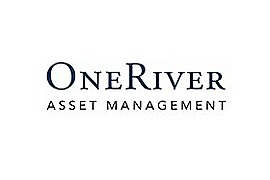 One River Asset Management