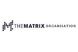 The Matrix Organisation