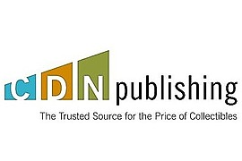 CDN Publishing