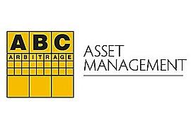 ABC Arbitrage Asset Management