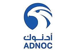 Abu Dhabi National Oil Company