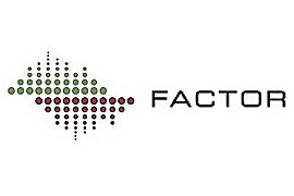 Factor, LLC