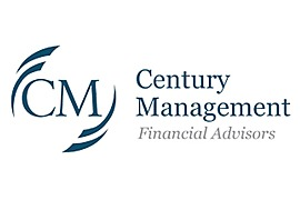 Century Management Financial Advisors