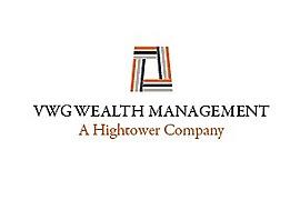 VWG Wealth Management