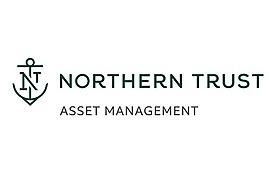 Northern Trust Asset Management