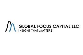 Global Focus Capital