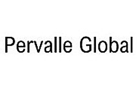 Pervalle Global