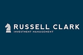 Russell Clark Investment Management