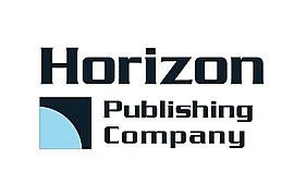 Horizon Publishing Company