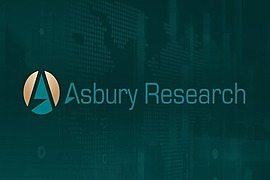 Asbury Research