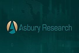 Asbury Research