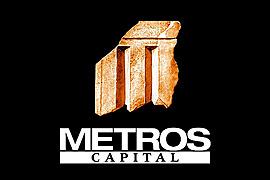 Metros Capital