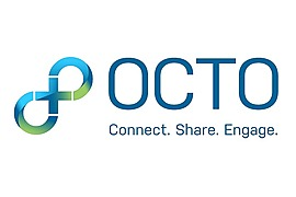 Octo Members Group