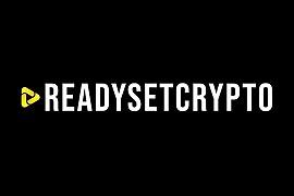 Ready Set Crypto