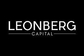 Leonberg Capital