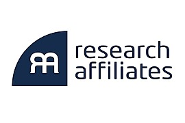 Research Affiliates, LLC