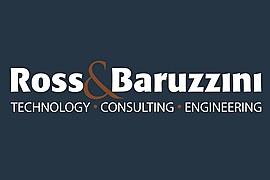 Ross & Baruzzini