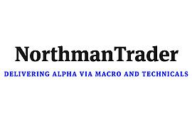 NorthmanTrader