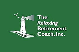 The Relaxing Retirement Coach
