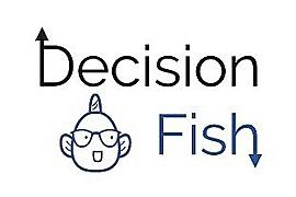 Decision Fish