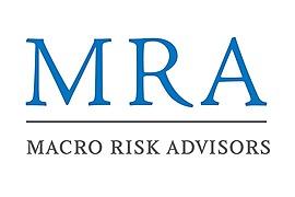 Macro Risk Advisors
