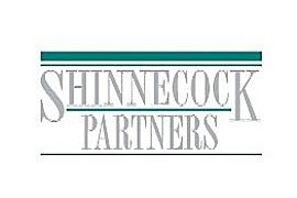 Shinnecock Partners