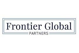 Frontier Global Partners