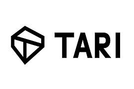 Tari Labs
