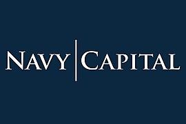 Navy Capital