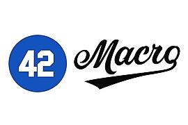 42 Macro