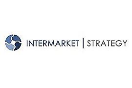 Intermarket Strategy Ltd