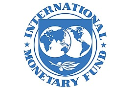 International Monetary Fund