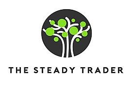 The Steady Trader