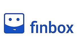 Finbox Inc.
