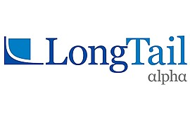 LongTail Alpha