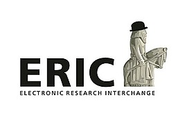 ERIC Electronic Research Interchange