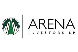 Arena Investors, LP